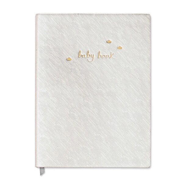 Katie Loxton Baby Book