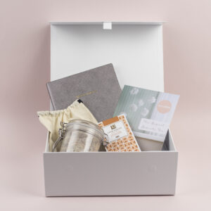 September 2019 The Magical Moments Box