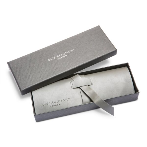 Elie Beaumont Gift Box