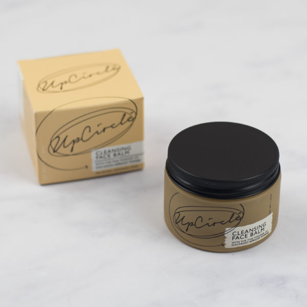 UpCircle Beauty Cleansing Face Balm